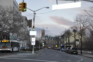 stapleton streetcapes 044