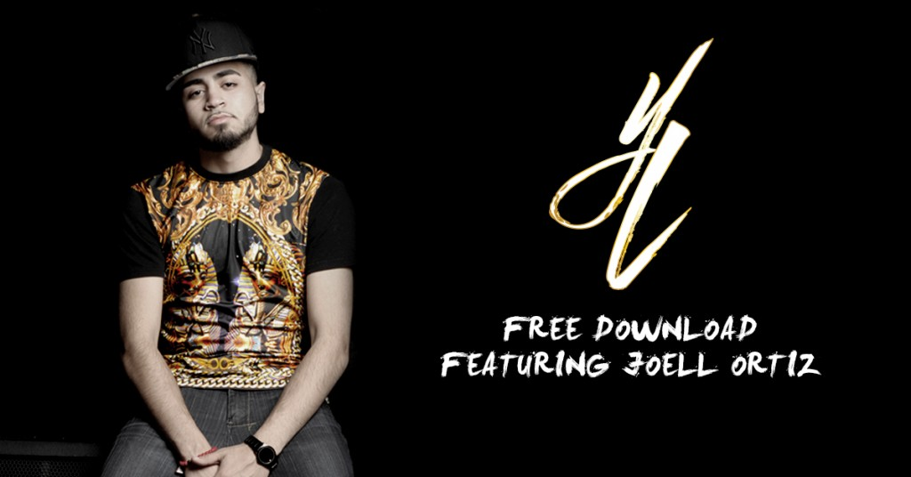 Young Lucid Free Download