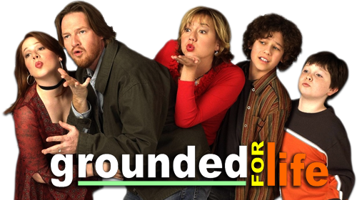 Grounded-For-Life-Cast