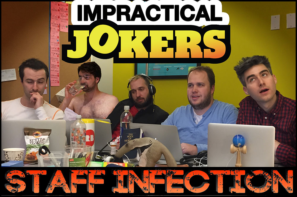 Impractical-Jokers-Staff-Infection-2