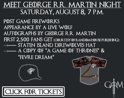 Meet_GRRM_Night_c73rmbl6_ecq99lgd