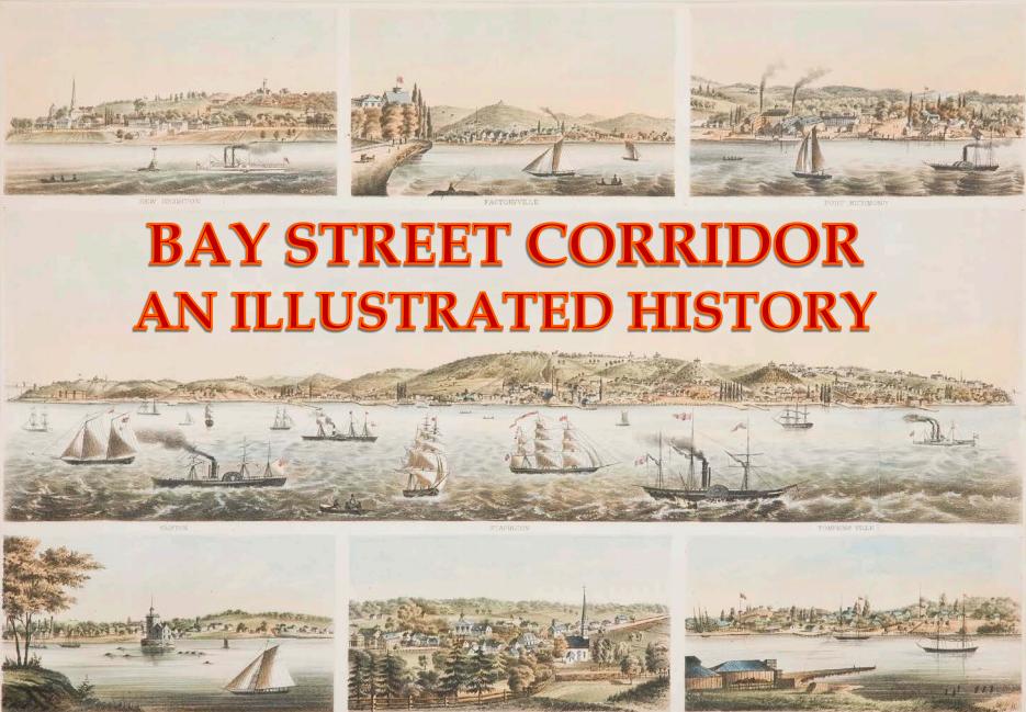 bay-street-corridor-illustrated-history