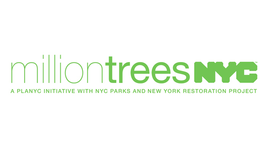 milliontreesnyc_green_logo