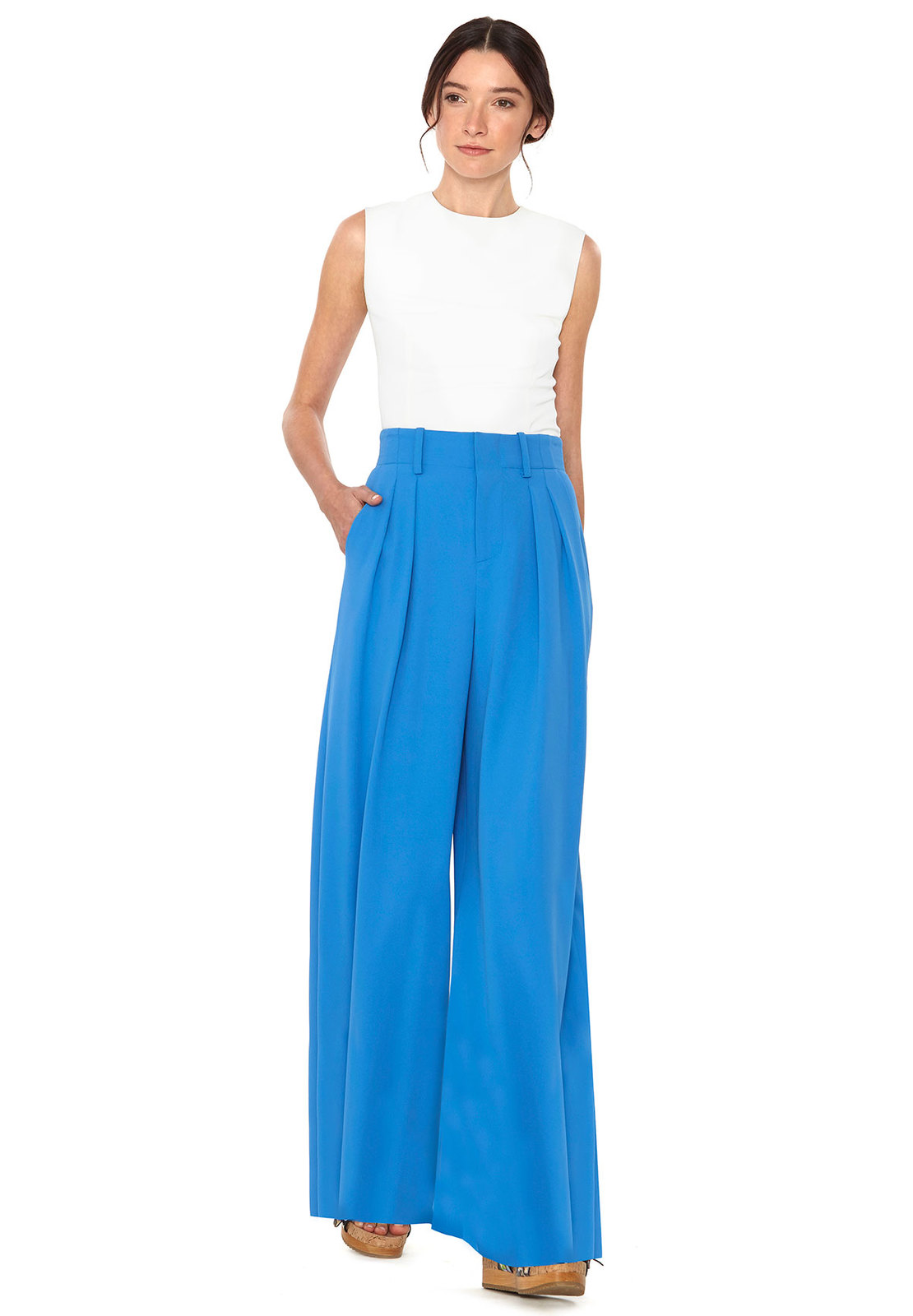 alice_and_olivia_ELOISESTRAIGHTWIDELEGTROUSER_ROYALBLUE_888819222727_PRODUCT_01-1326726264