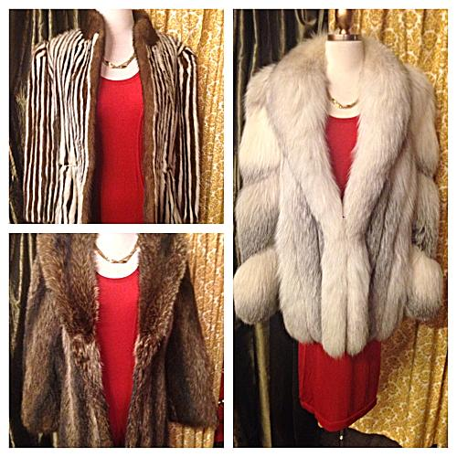 monkey-girlz-treasures-consignment-boutique-staten-island-ny