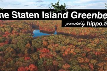 drone-footage-si-greenbelt