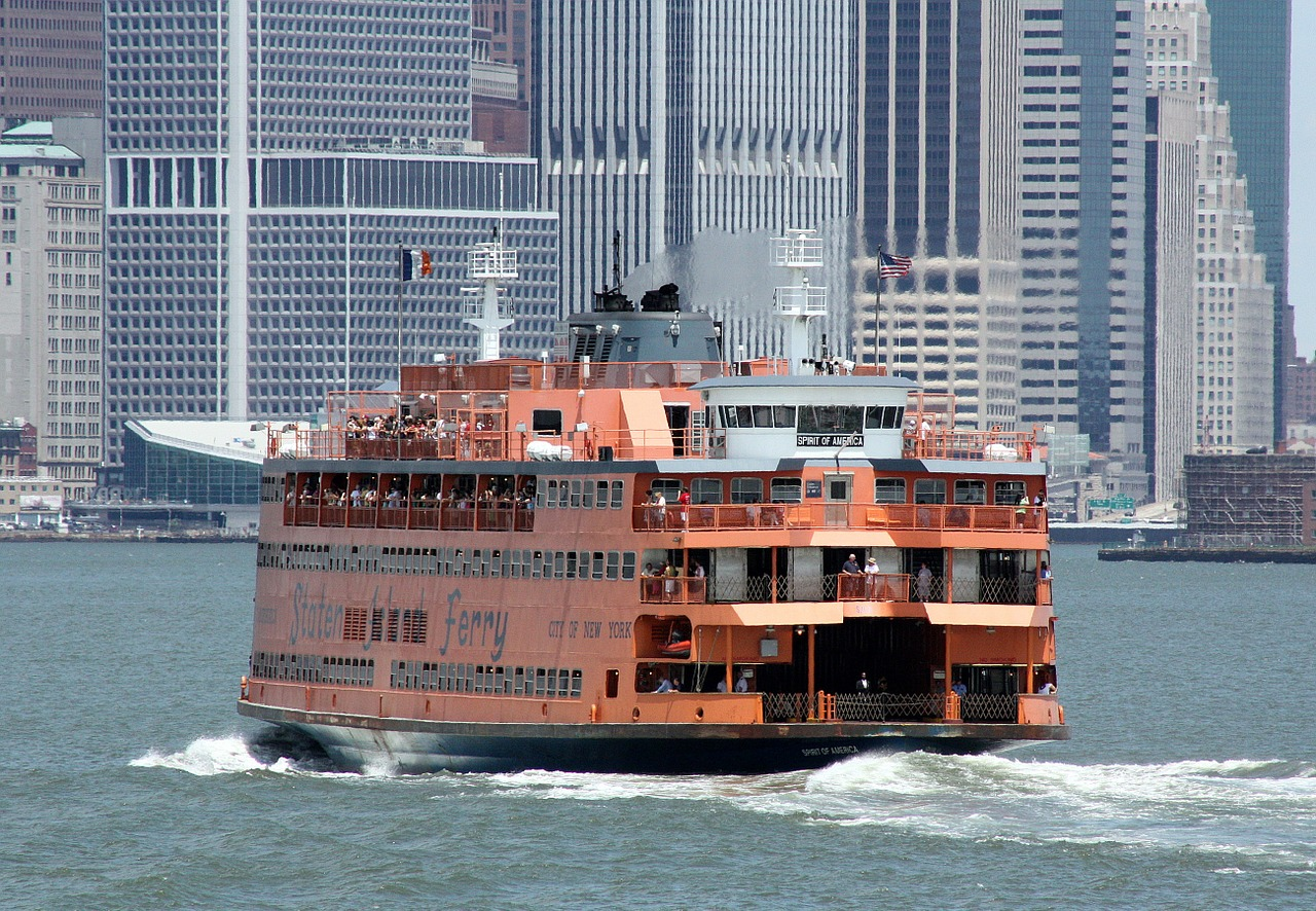 ferry-799428_1280