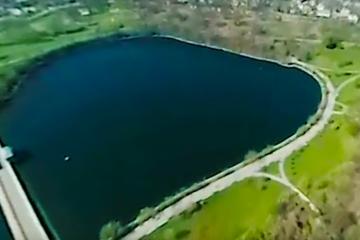 360-drone-silver-lake