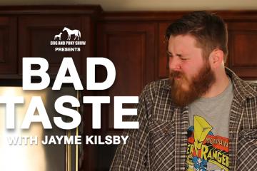 bad-taste-promo