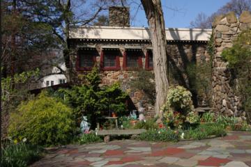 Staten Island Tibetan Museum
