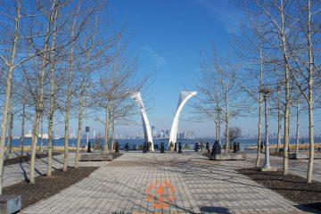 POSTCARDS-Memorial-
