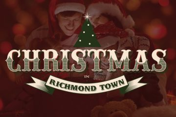 christmas_in_hrt_banner-700px