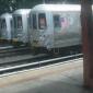 Staten Island Railroad