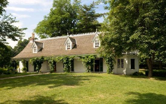 alice-austen-house-museum