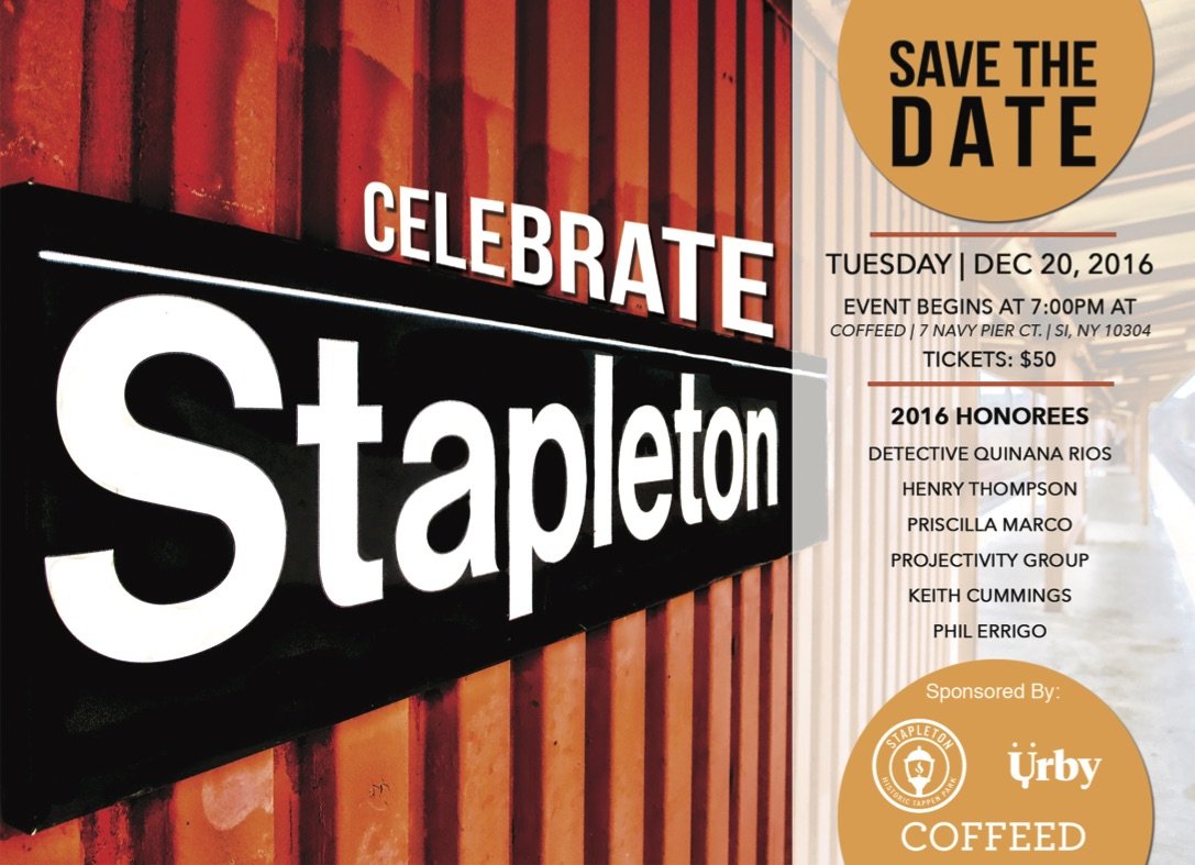 celebratestapleton_v2