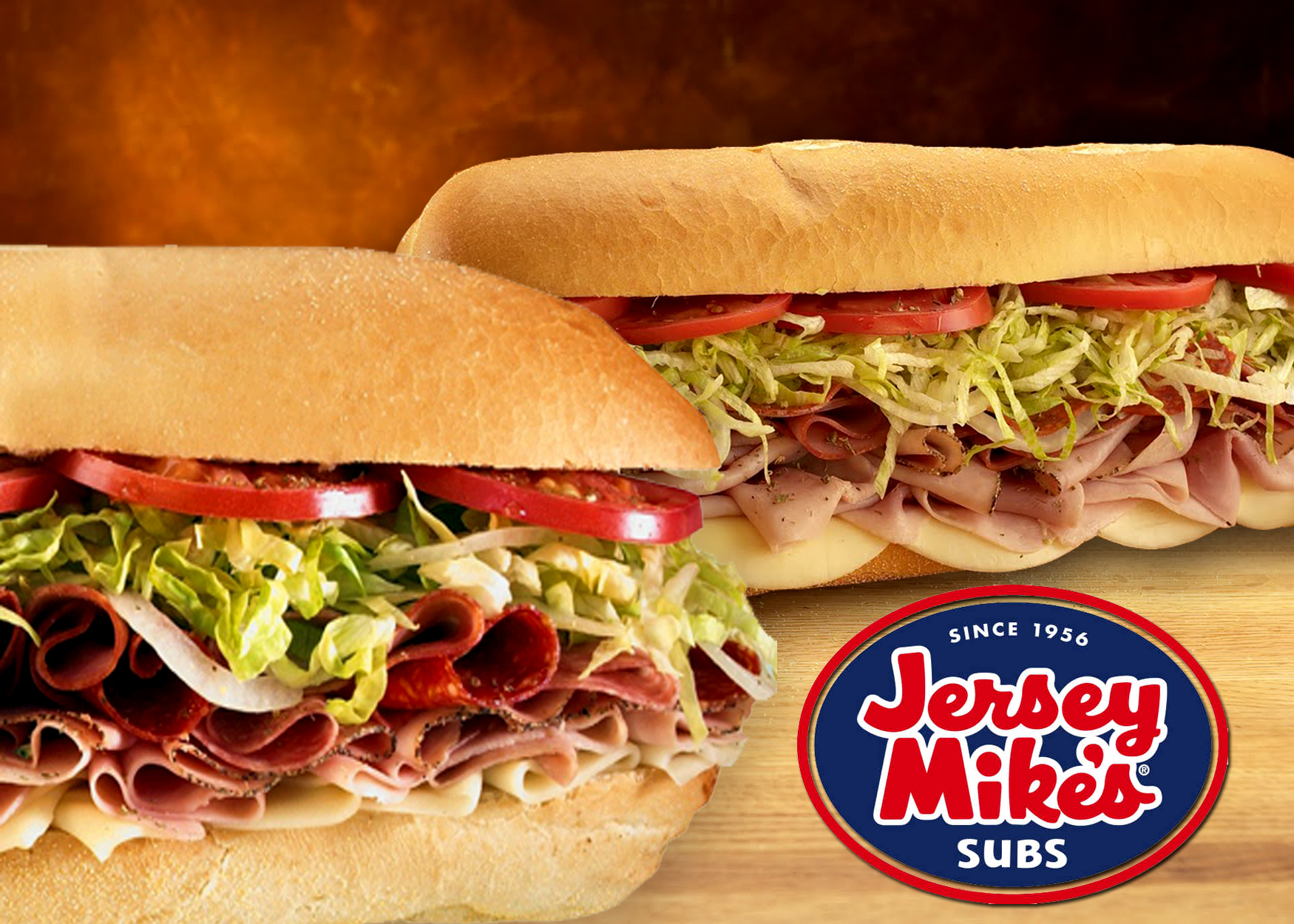 get-12-worth-of-delicious-sandwiches-and-drinks-for-6-501