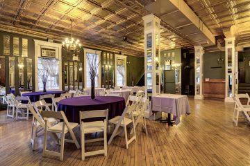Staten Island Film Location   Edgewater Hall