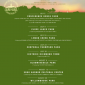 Staten Island Sunset Summer Concerts 2015